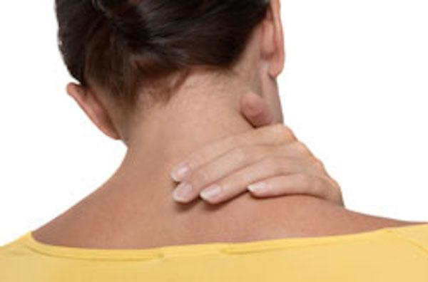 Massage Therapy Burien