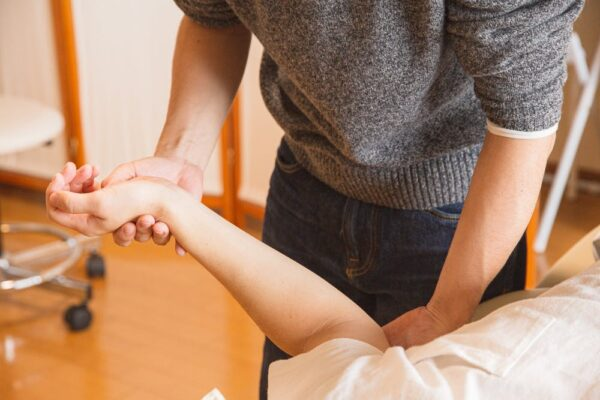 Car Accident Chiropractor Near Me (Des Moines, WA)